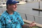 Trade Zone  Gone Fishin 26th April