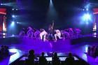The X Factor Australia: Adrien Nookadu - Like I Love You
